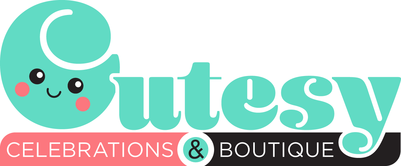 Cutesy Celebrations & Boutique